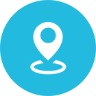 icon-adresse